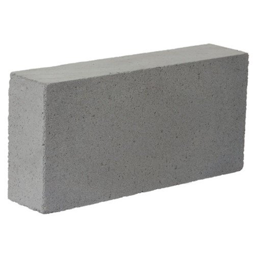 SQ M OF CELCON STANDARD BLOCK 140MM