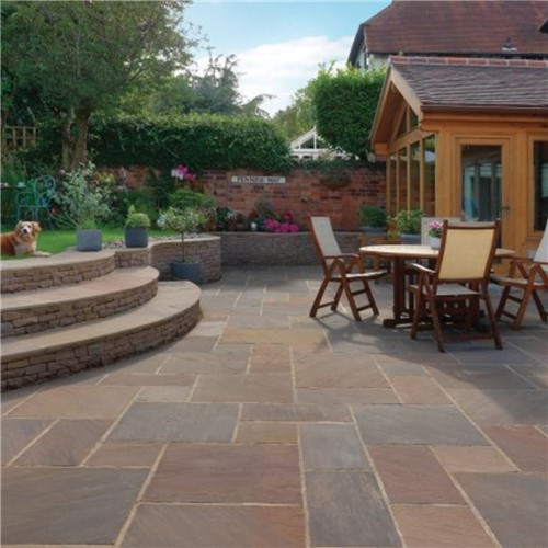900X600MM INDIAN SANDSTONE RAJ             (P/S) 01004002