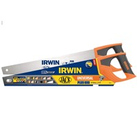 "**2 FOR £9.90 SPECIAL OFFER** IRWIN 880 JACK SAW 20"" 500mm"