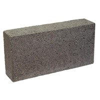 SQ M FIBOLITE BLOCKS 7N 100MM