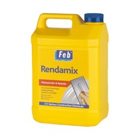 5   LITRE FEB RENDAMIX