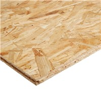 STERLING OSB 3 TG4 ROOF BOARD 2400 X 590 X 18MM