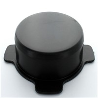 HUNT BLANKING PLUG DS056